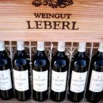 Weingut Leberl