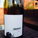 Riberach - Austro-Französische Weinkooperation / Flaschendreh.com